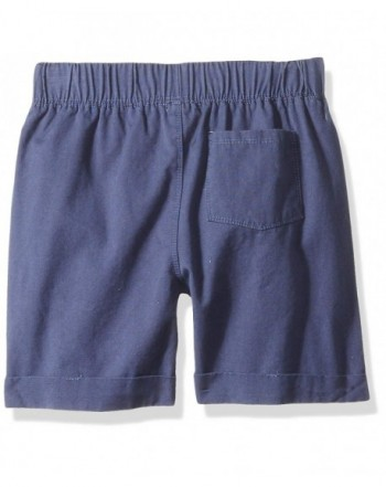 Brands Boys' Shorts