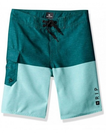 Rip Curl Boys Dawn Patrol