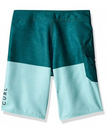Cheap Real Boys' Board Shorts Online