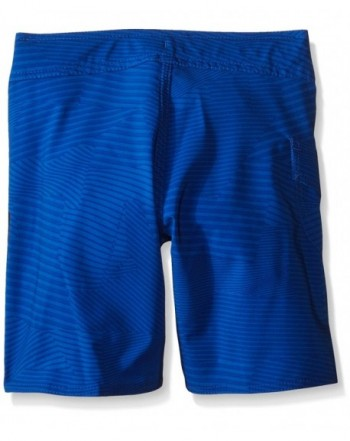 Hot deal Boys' Board Shorts Wholesale