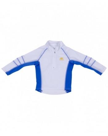 Boys' Rash Guard Shirts Online Sale