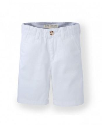 Cheap Boys' Shorts Wholesale