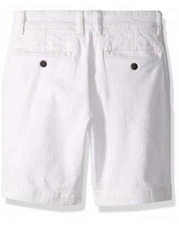 Discount Boys' Shorts Wholesale