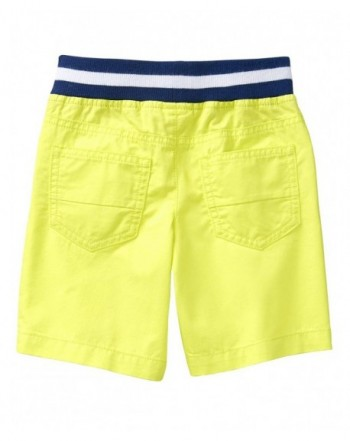 New Trendy Boys' Shorts for Sale