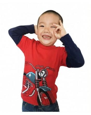 Cheapest Boys' Activewear Clearance Sale