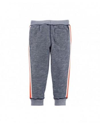 Boys' Athletic Pants Wholesale