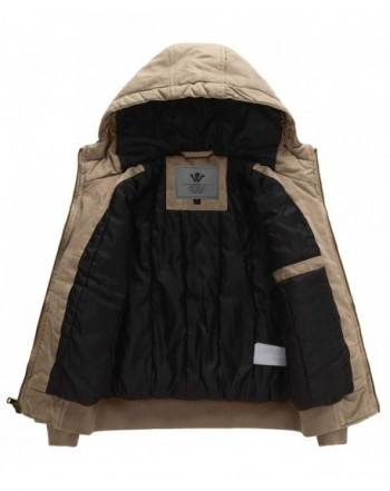 Discount Boys' Outerwear Jackets