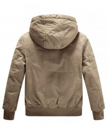 Trendy Boys' Outerwear Jackets & Coats for Sale