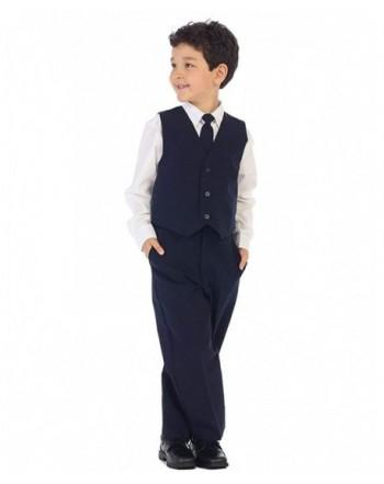Boys' Suits & Sport Coats Online
