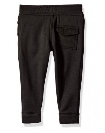 Cheap Boys' Athletic Pants Outlet