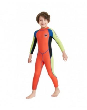 Brands Boys' Swimwear Outlet Online