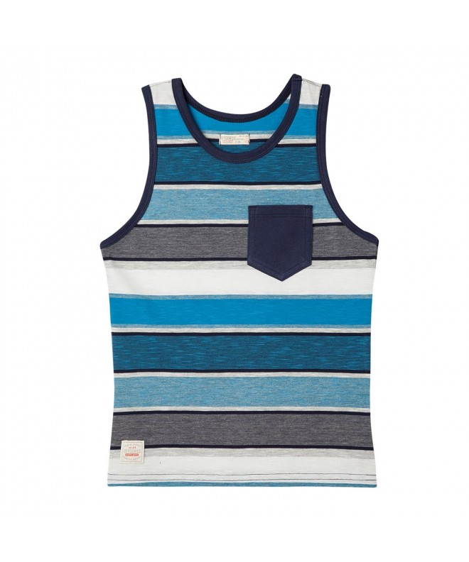 OFFCORSS Toddler Muscle Shirt Camisetas