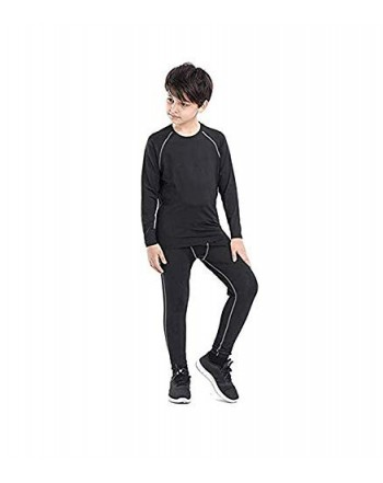 New Trendy Boys' Activewear Online