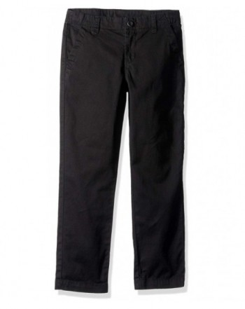 Crazy Boys Tapered Chino Pant