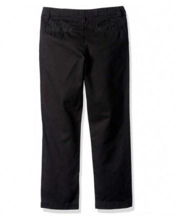 Boys' Pants On Sale