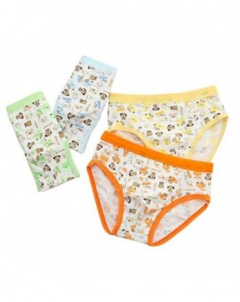 New Trendy Boys' Briefs Underwear Clearance Sale