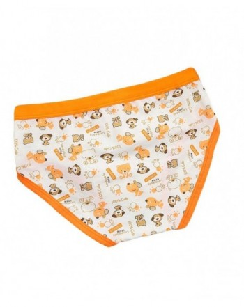 Latest Boys' Underwear Outlet Online