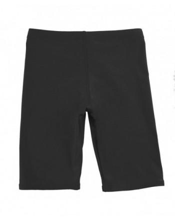 Cheap Boys' Swimwear