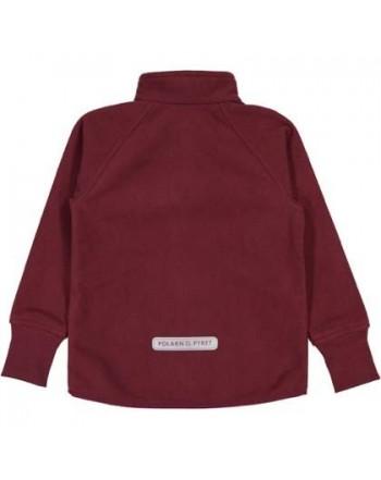 Fashion Boys' Fleece Jackets & Coats
