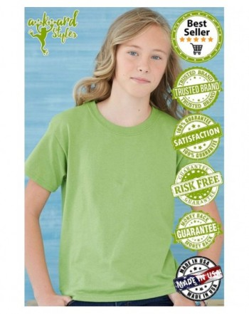 Latest Boys' Tops & Tees Outlet