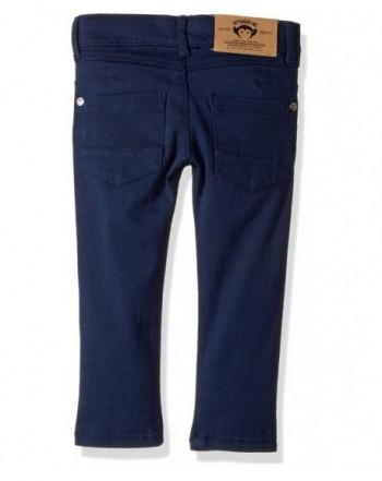 Cheap Real Boys' Pants Outlet