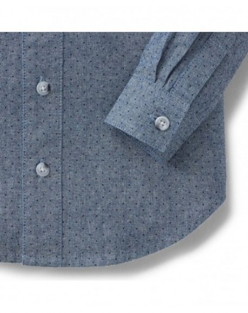 Brands Boys' Button-Down & Dress Shirts for Sale