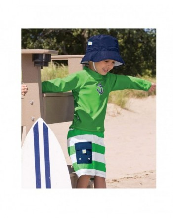 Designer Boys' Rash Guard Shirts Outlet
