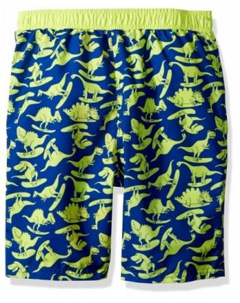 Boys' Swimwear Sets Outlet Online