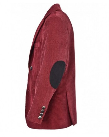 Cheap Boys' Sport Coats & Blazers Online Sale