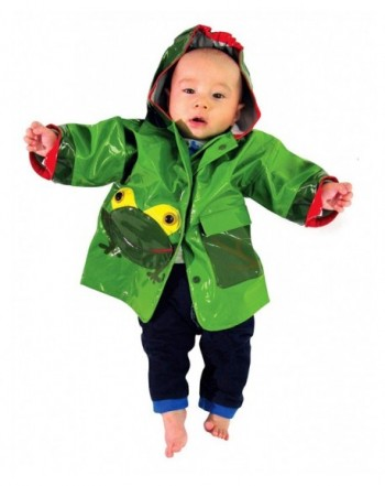 Cheapest Boys' Outerwear Jackets & Coats