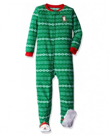 Boys' Pajama Sets Online Sale