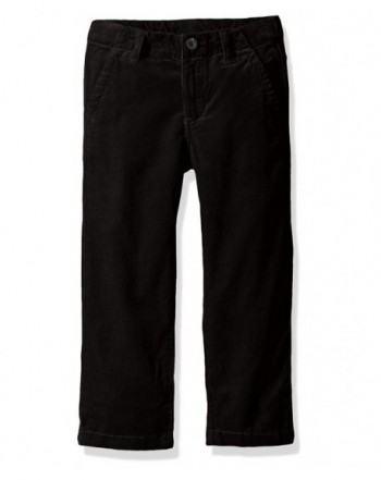 Crazy Boys Slim Chino Pant