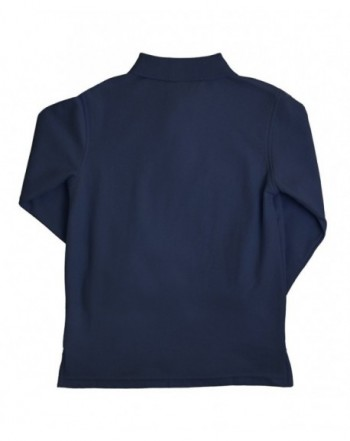 Cheap Designer Boys' Polo Shirts Online