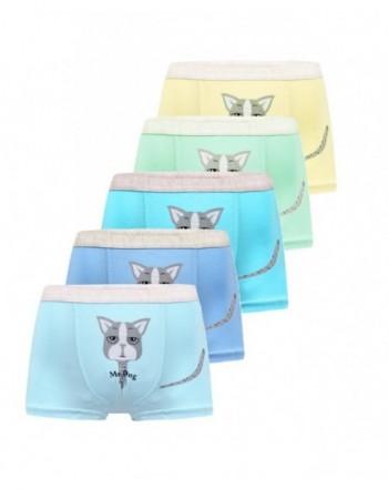 Designer Boys' Briefs Underwear On Sale