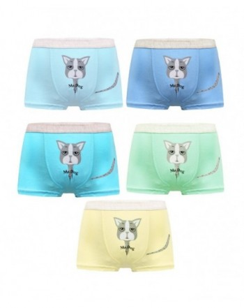 Hot deal Boys' Underwear