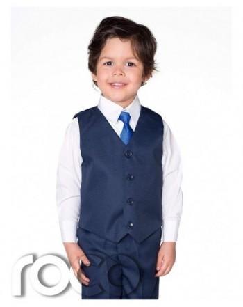 Boys' Suits & Sport Coats Outlet