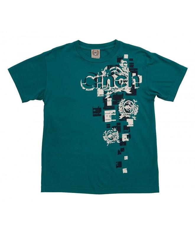 Cinch T Shirt