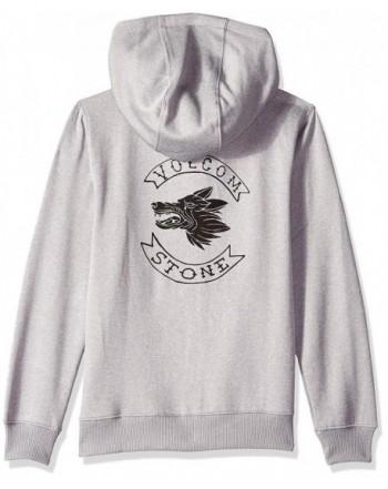 Fashion Boys' Fashion Hoodies & Sweatshirts Outlet