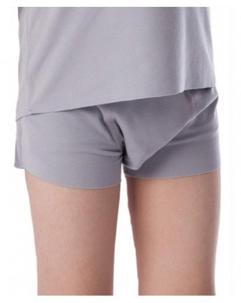 NASSE Free Cut Briefs Cotton Underwear