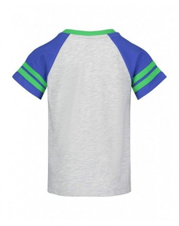 Brands Boys' T-Shirts Clearance Sale