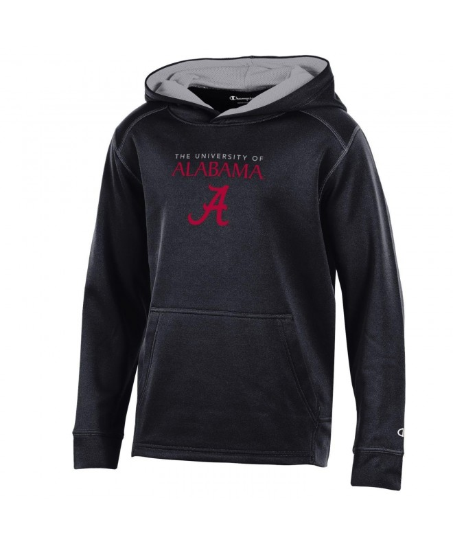 Bag2School University Champion Athletic Sweatshirt