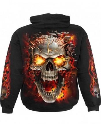 Cheapest Boys' Fashion Hoodies & Sweatshirts Online