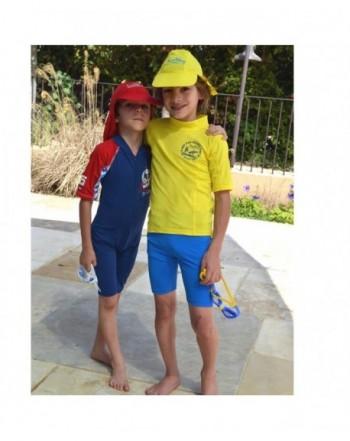 Fashion Boys' Swimwear Clearance Sale