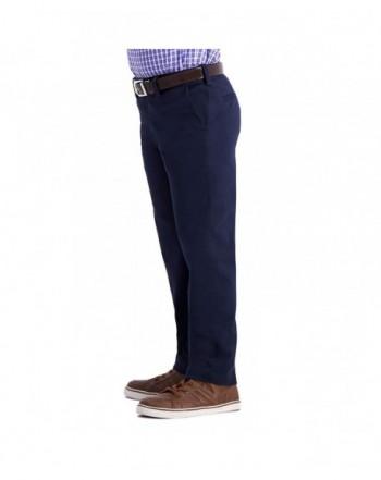 Most Popular Boys' Pants On Sale