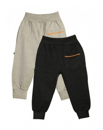 Fashion Boys' Pants Outlet Online