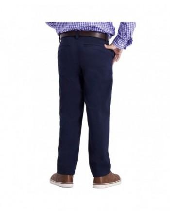 Hot deal Boys' Clothing