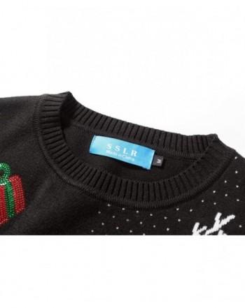 Cheap Designer Boys' Sweaters