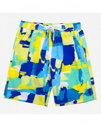 Hot deal Boys' Swimwear