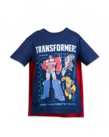 Discount Boys' Tops & Tees