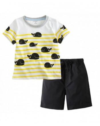 SHUAISHUAIKAI Summer Sleeve T Shirt Outfits